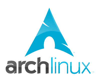 arch_linux_logo.png