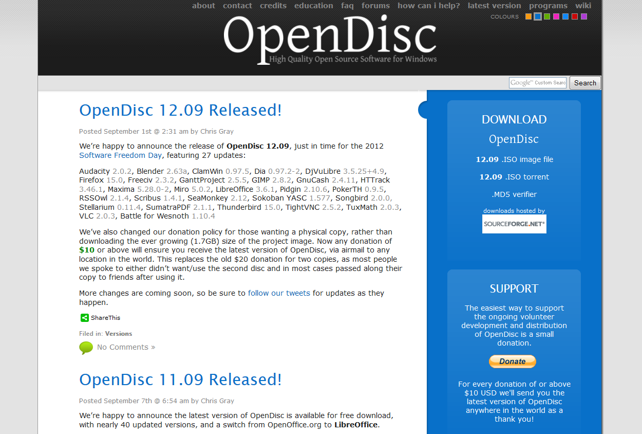 OpenDisc.png