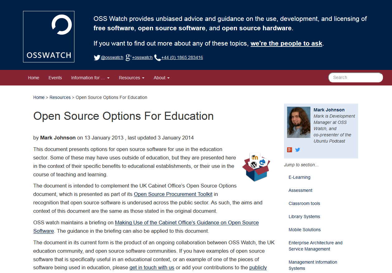 OpenSourceOptionsForEducation.png