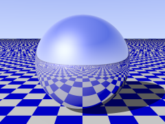 checkered_floor.png