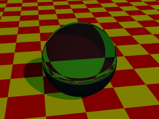 refraction1.png