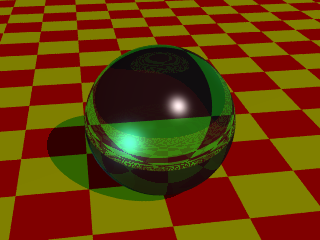 refraction2.png