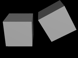 moved_boxes2.png
